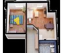 Оценка квартиры для оформления наследства