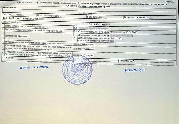 Пермь кадастровая палата вакансии
